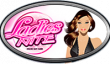 Игровой автомат Ladies Nite онлайн